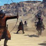 Mount & Blade 2: Bannerlord выйдет в раннем доступе в марте