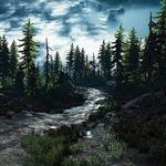 На разработку The Witcher 3 для Nintendo Switch ушел год