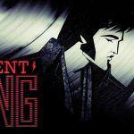 Netflix заказал комедийный мультсериал об Элвисе-шпионе «Агент Король»