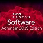 Новые драйверы Nvidia и AMD улучшают производительность в Control