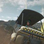 Новый апдейт для Days Gone добавил в игру режим, похожий на Crazy Taxi
