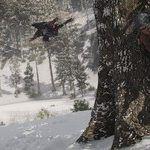 Особенности PC-версии Ghost Recon Breakpoint в новом трейлере