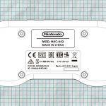 Похоже, каталог Nintendo Switch Online уже скоро начнут расширять играми с консоли SNES