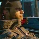 Разработчики Cyberpunk 2077 об инклюзивности: Мы хотим, чтобы всем было комфортно играть