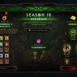 Сезон «Церкви трех» начнется в Diablo III в конце августа — детали обновления