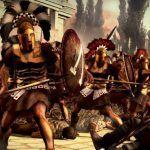 События следующей части Total War Saga развернутся в Трое — SEGA зарегистрировала новую торговую марку