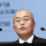 Sony предупредила о подорожании PlayStation ввиду торговой войны США и Китая