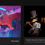 Стартовала раздача трехмерной головоломки GNOG в Epic Games Store, названы следующие бесплатные игры