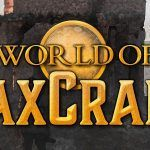Tax Watch UK: Activision Blizzard многие годы укрывалась от выплаты налогов и перемещала миллиарды долларов прибыли в оффшоры