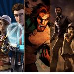 Telltale Games возобновляет деятельность с новым руководством