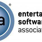 Утечка конфиденциальных данных участников E3 2019 не была для ESA единственным прецедентом