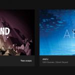 В Epic Games Store стартовала раздача INSIDE и Celeste, названы следующие бесплатные игры