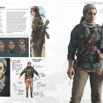 В перезапуске Modern Warfare можно набить своему виртуальному бойцу герб России и другие татуировки. Появились новые рендеры и 4K-геймплей