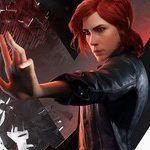 Второй мини-трейлер Control из серии, объясняющей суть игры