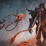 Warframe — Новое обновление игры принесло свежий Deluxe-скин и различные исправления