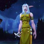 World of Warcraft Classic заработал — на серверы скопились многочасовые очереди