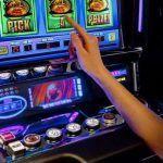 Казино с игровыми автоматами или как играть онлайн через сайт