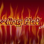 Sizzling Hot и Шарки. Два классический игровых автомата
