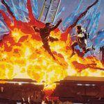 Apex Legends – Новый геймплейный трейлер 3 сезона