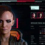 Авторы Cyberpunk 2077 объяснили, как мир игры будет реагировать на половые особенности вашего персонажа