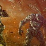BioWare отказалась от графика выхода дополнительного контента для Anthem