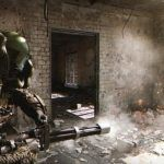 Call of Duty: Modern Warfare – Анонс кроссплатформы, кампания, спецоперации
