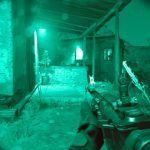 Call of Duty: Modern Warfare – Режим реализма