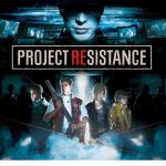 Capcom ответила фанатам Resident Evil, недовольным анонсом мультиплеерной игры Project Resistance