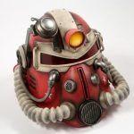 Fallout 76 — Шлемы из коллекционного издания отозвали из-за угрозы заражения плесенью