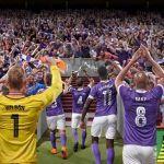 Football Manager 2020 – Интересные изменения