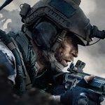 Infinity Ward попросила поклонников Call of Duty не верить слухам о микротранзакциях
