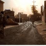 Консольные версии хардкорного шутера Insurgency: Sandstorm все еще живы, разработчики назвали примерную дату релиза