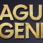League of Legends — В октябре игре исполнится десять лет