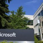 Microsoft – Проблемы с Windows 10
