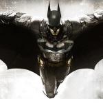 Над сюжетом ролевого AAA-экшена от Playground Games работают сценаристы Batman: Arkham Knight