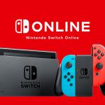 Nintendo сделала важное заявление о будущем каталога классических игр со SNES и NES на Switch