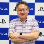 Официально: Sunset Overdrive теперь принадлежит Sony