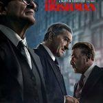 Полноценный трейлер «Ирландца» Мартина Скорсезе от Netflix