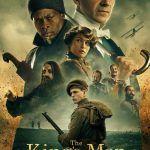Распутин и компания во втором трейлере The King's Man