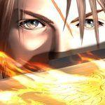 Релиз ремастера Final Fantasy Crystal Chronicles состоится 23 января