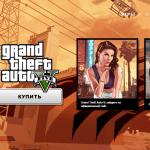 Rockstar Games представила собственный лаунчер с магазином игр для ПК и предложила загрузить GTA: San Andreas бесплатно
