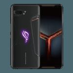 ROG Phone II Ultimate Edition — обновление флагмана игровых смартфонов