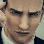 Слух: Deadly Premonition 2 — лишь временный эксклюзив Switch