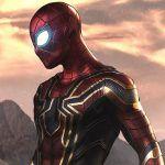 Слух: Disney рассматривает вариант с выкупом у Sony прав на Человека-паука