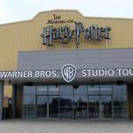 Слух: новый фильм о Бэтмeнe бyдет cнимaть английское подразделение Warner Bros.