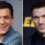 Sony и режиссер «Бамблби» ведут переговоры о съемках экранизации Uncharted