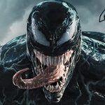 Sony Pictures выпустила шуточный трейлер фильма «Ночная мартышка»