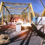 Сотрудники Infinity Ward рассказали, почему вернулись в студию для работы над Modern Warfare