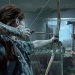 The Last Of Us 2 – Взаимодействие с напарниками