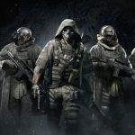 Ubisoft рассказала, чем порадует поклонников на выставке «ИгроМир 2019»